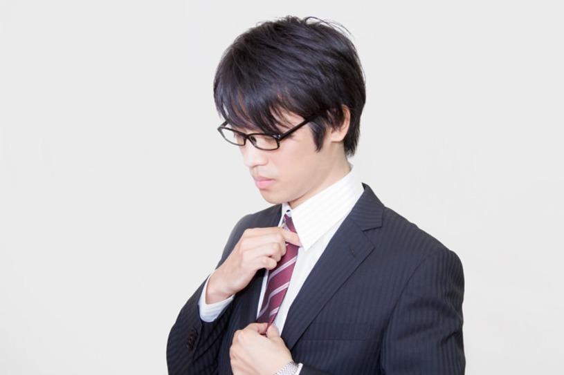 転職活動の期間は平均でどれくらい?転職サイト登録から内定まで。