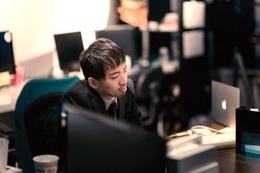 ブラック企業の見分け方。定義や特徴を知って転職時には絶対回避!