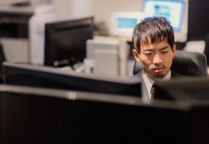 転職するかどうか迷っているという人の中に、転職することによるリスクを恐れている人も多いのではないでしょうか。 確かに転職することによるリスクは存在します。 まずはリスクを知るところかた始めましょう。