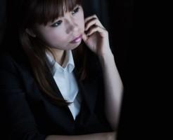 仕事が嫌だと感じた時の対処法。嫌な仕事からは転職で解消できるの?