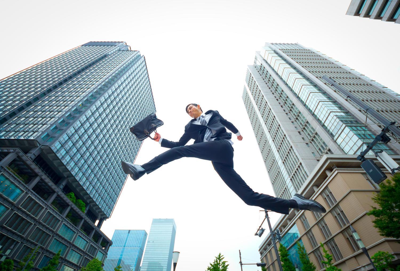 転職時の年収交渉、どうすればうまく行く?