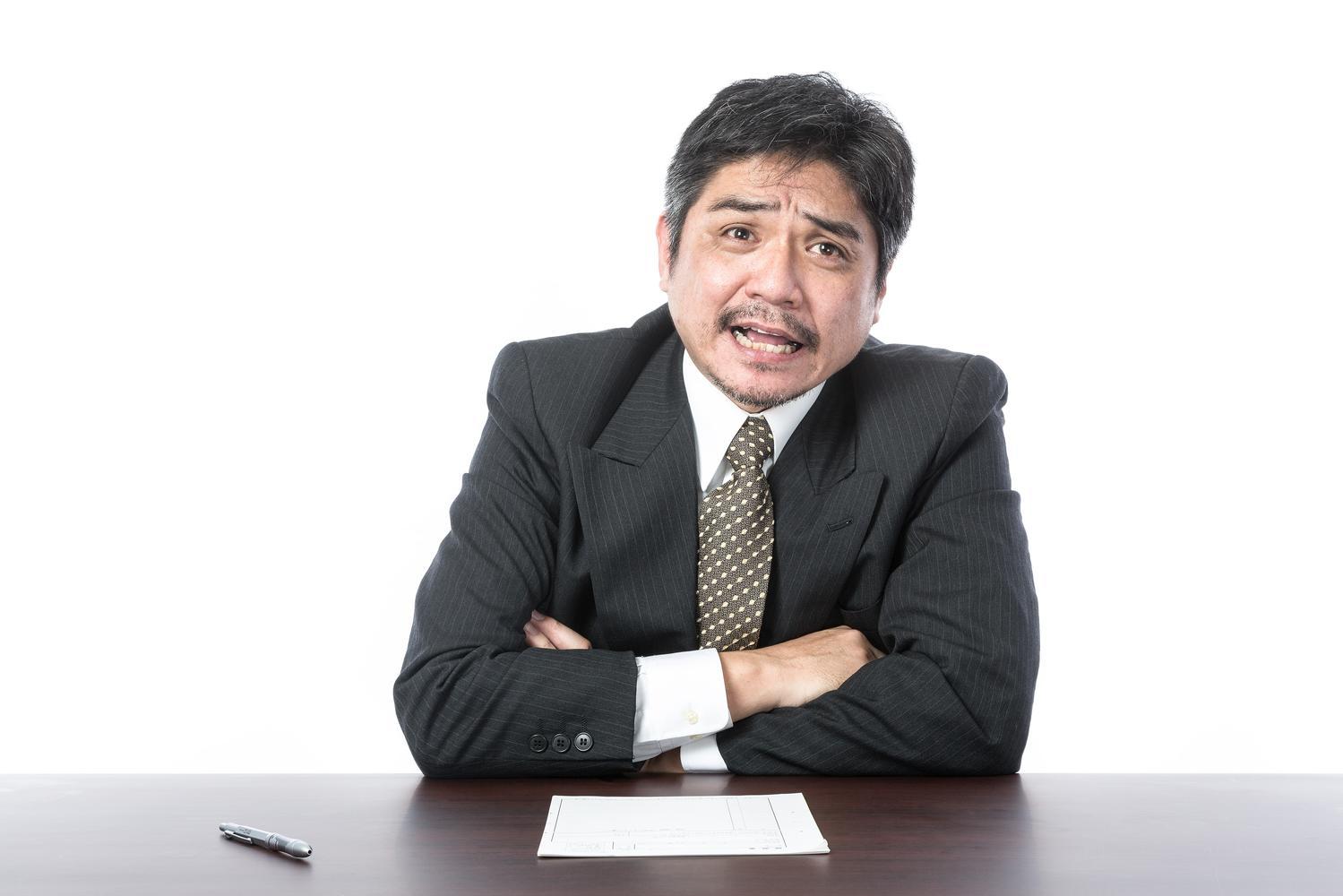 転職での面接、準備や対策は何が必要?