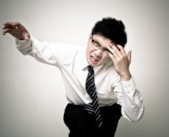 会社を辞めたいのに辞めさせてくれない時にすべき対処法
