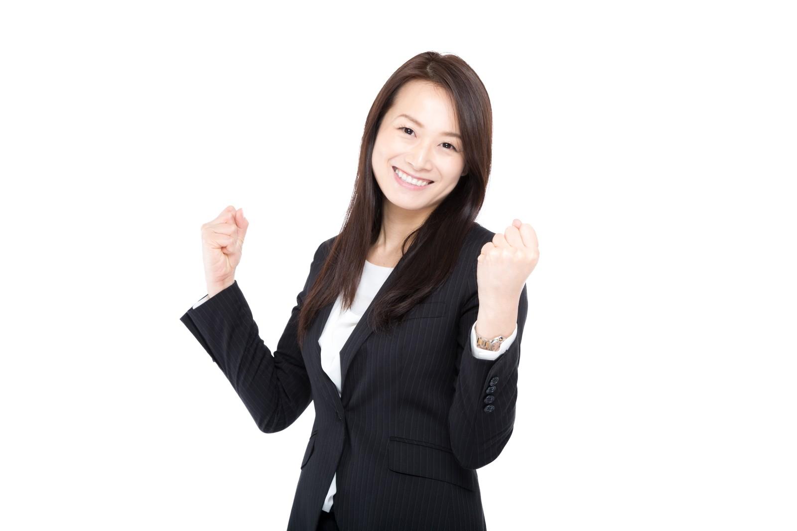 もっと気楽な仕事に転職しよう。正社員でもストレスの少ない仕事はある。