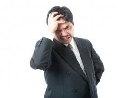 40代、50代の中高年の転職、再就職は厳しい。成功させる方法はあるのか。