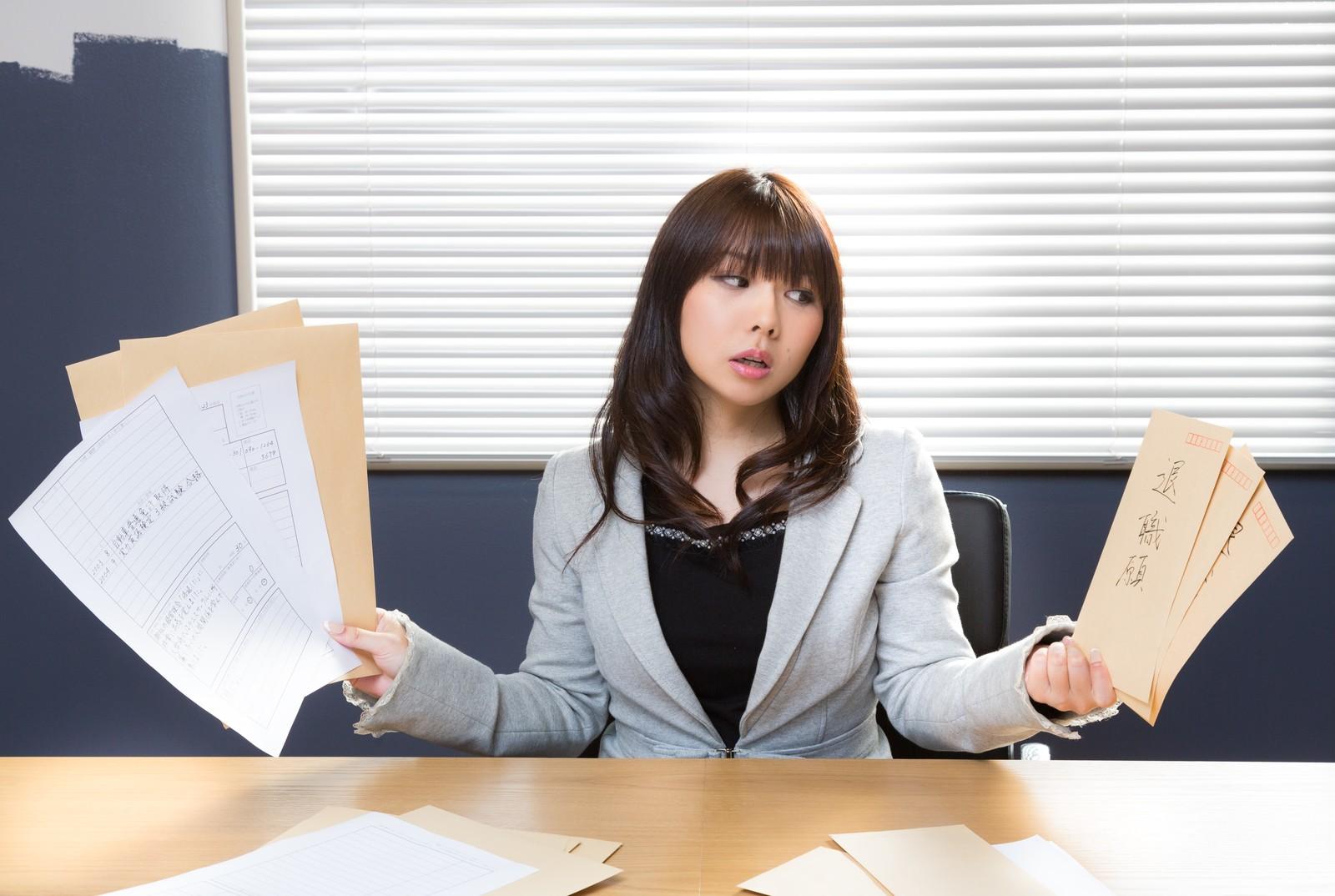 仕事を辞めると言った後に大変だったこと。手続き、周囲への対応や過ごし方。