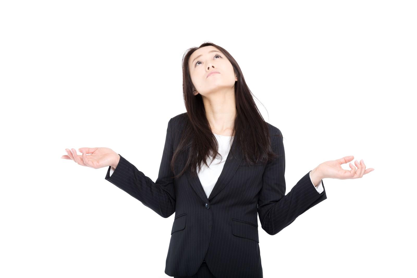 転職の悩みはどうする?多くの人が抱える悩みや解消方法