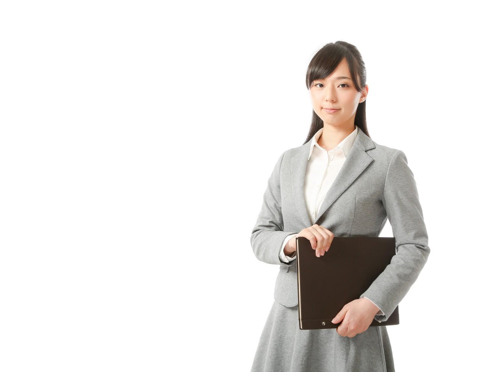 転職のベストタイミングはいつ?有利に転職を行う為に知るべきこと
